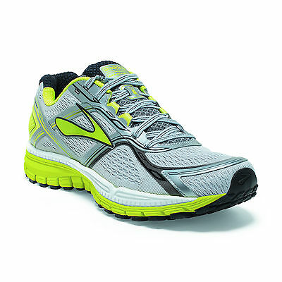 AU184.95 • Buy Brooks Ghost 8 Mens Running Shoes (2E) (029) + Free Aus Delivery