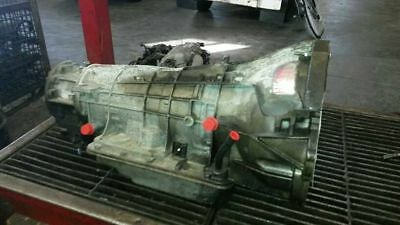 $500 • Buy 10 Ford E350 Super Duty Automatic Transmission 190770