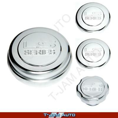 AU71.95 • Buy Commodore VE LS2 6.0 6.2 Litre Billet Alloy Engine Cap