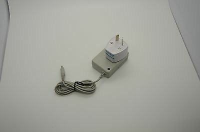 AU20.33 • Buy For DS NDS LITE DSl NDSL HOME WALL CHARGER AC ADAPTER!!