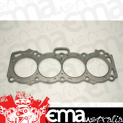 AU197.76 • Buy COMETIC MLS HEAD GASKET 83mm BORE CMC4166-040 For Toyota 4AGE 4AGZE 1.6L .040