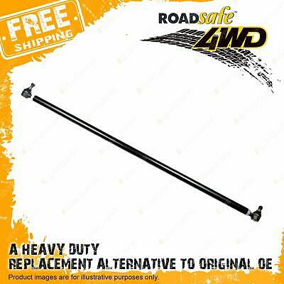 AU324.45 • Buy Roadsafe Track Rod For Jeep Cherokee XJ/Grand Cherokee ZJ/Wrangler TJ