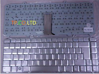 $15 • Buy NEW SP Keyboard FOR Dell Inspiron 1520 1525 1526 XPS M1330 M1530 0PN691 Spanish