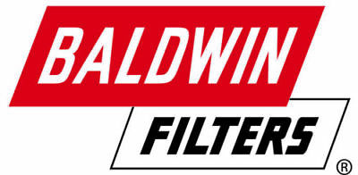 $62.95 • Buy Mahindra Tractor Parts E007205888d1 Hyd Hst Filter Baldwin Cross  Free Shipping
