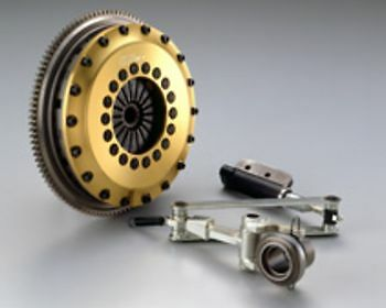 AU736.89 • Buy OS Giken Push TO Pull Movement Conversion Kit FOR TOYOTA 1JZ ENGINE