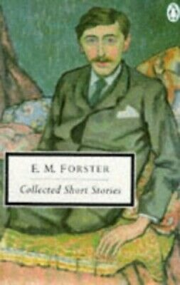 £4.99 • Buy Collected Short Stories (Twentieth Century Classic... By Forster, E.M. Paperback