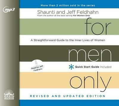 AU27.14 • Buy The 5 Love Languages For Men: Tools For Making A Good Relationship Great By Gary