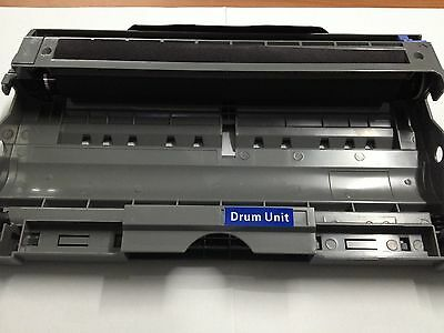 AU16 • Buy 1 X Generic Drum Unit DR1070 For  Brother HL 1110, DCP 1510, MFC 1810