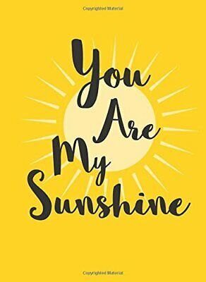 You Are My Sunshine (Esme) By Sophie Golding Book The Cheap Fast Free Post • 4.49£