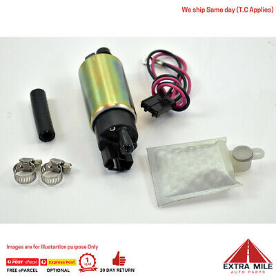 AU88.95 • Buy Fuel Pump For Holden Epica EP 2.5L 6cyl X25D1 FPE249
