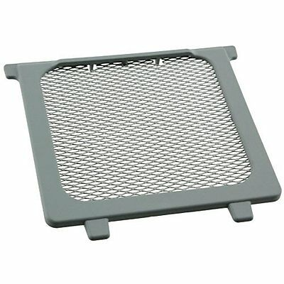 £6.99 • Buy Filter For Tefal Actifry Family Models AH900xxx,AW950xxx,YV960xxx Genuine Tefal