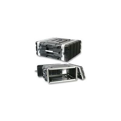 AU310.83 • Buy Ga51061 Pulse - Abs-4u - Flight Case, Abs 19  4u