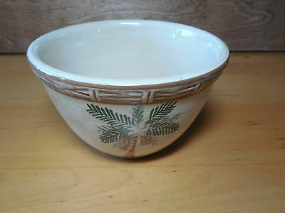 $6 • Buy Home Trends WEST PALM Cereal Bowl 5 1/2          24 Available