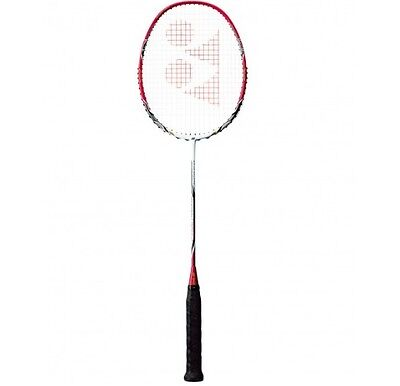 Yonex Nanoray I Speed Badminton Racquet (Frame Only) (Unstrung) | Made In Japan • 146.35£