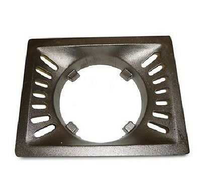 £48.95 • Buy Inner Grate Frame For A Morso Squirrel 1410, 1430, 1440 Squirel Outer