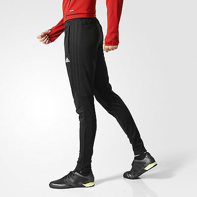 lowest price d456f 62626 NEW Adidas Tiro 17 Women s Training Pants Climacool   Soccer 3 Colors S   M