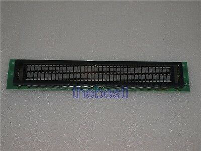 $367.34 • Buy 1 PC New FUTABA M402SD64A Fluorescent Display Module
