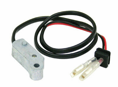 $33 • Buy Vw Accufire Electronic Ignition For Empi 009 Bosch 009 Accu-fire Replaces Points
