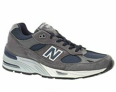 m991 nv new balance uomo