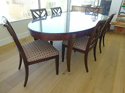 $800 • Buy Dining Table Set