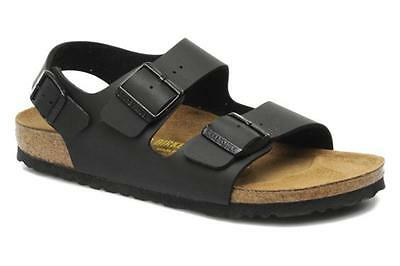 low priced 766ee 73f60 Offerte Confronta E Prezzi it UomoDealsan Birkenstock SzpVUM