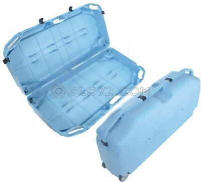 Case Suitcase With Wheels For Tile Cutter Sigma 43 • 85.26£