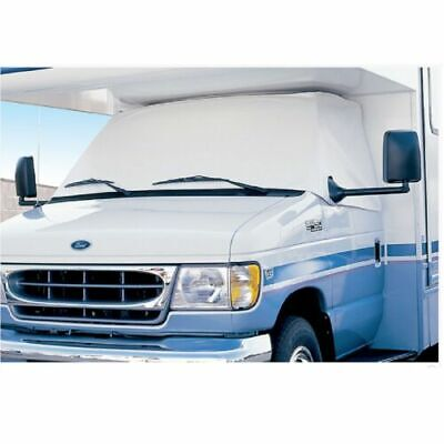 $78.14 • Buy Adco 2407 Windshield And Window Cover For Ford 350 & 450 RVs With Mirror Cutouts