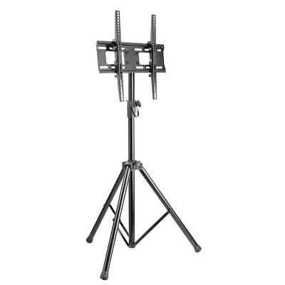£95 • Buy Mobile TV Stand With Tripod Legs For 32  - 55  TVs LED, LCD