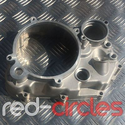 Yx149 Yx150 (1p56 Code) Pit Bike Right Side Clutch / Crank Casing Yx 149 • 39.99£