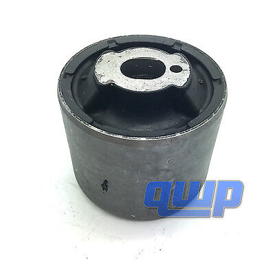 $15.50 • Buy New Rear Axle Differential Bushing Mount For BMW E46 E86 E85 325 328 330 X3 Z4