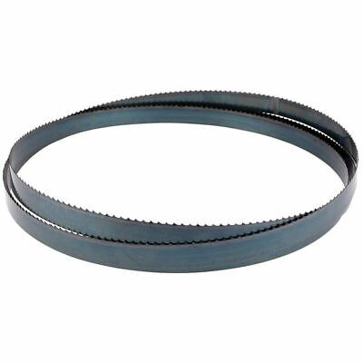Draper Bandsaw Blade 3345mm X 1 X4 For Model Bs400p Stock No. 13766 22216 • 35.09£