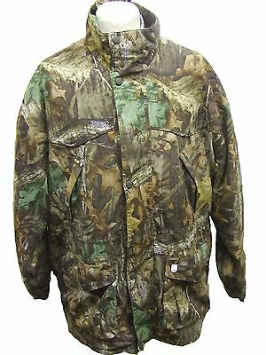 £49.95 • Buy Deerhunter Sofia Waterproof Deer-Tex Camo Jacket Realtree & Mossy Oak Upto 6xl