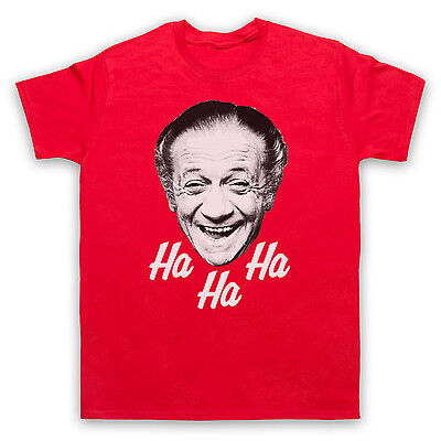 £15.99 • Buy Sid James Unofficial Carry On Film Uk Comedy T-shirt Adults & Kids Sizes Cols