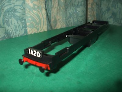 £11.95 • Buy HORNBY CLASS 35 HYMEK LOCO CHASSIS ONLY - No.4