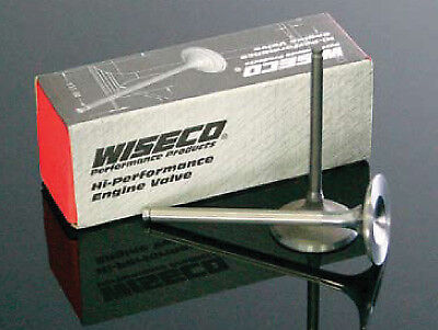 $110.16 • Buy Wiseco Valve Ti Intake Crf250r 04-08 Part# Vit001 New