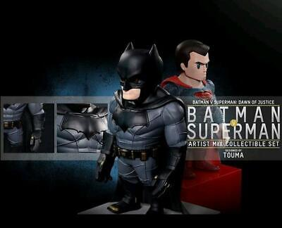 $ CDN101.42 • Buy Batman V Superman: Dawn Of Justice - Batman Artist Mix Bobble Head - Hot Toys Fr