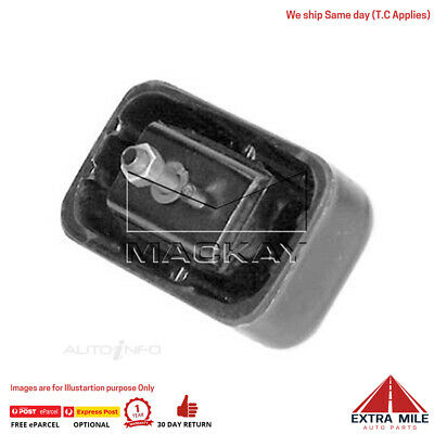 AU57.77 • Buy A5237 Engine Mount Front For Suzuki Jimny SN413 1.3L I4 Petrol Manual & Auto