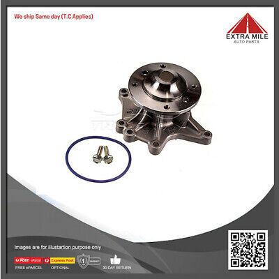 $ CDN75.66 • Buy Water Pump For Lotus Elise 111S 1.8L 4cyl 2ZZ-GE TF8228
