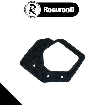 Foam Air Filter Element Garden Brushcutter Multitool Fits Honda GX25 Engine • 3.03£