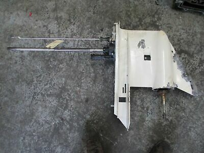 $475 • Buy 2001 Evinrude 250hp Ficht Outboard 25 Lower Unit