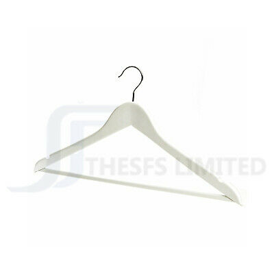 A4,a3 Floor Standing Poster Display Easy Access Snap Frame Menu Restaurant Stand • 27.85£