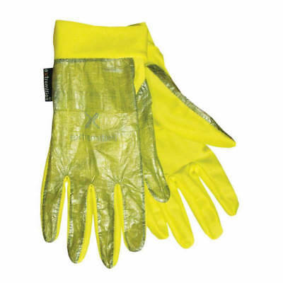Extremities Ultra Glo Glove - Unisex • 8.99£