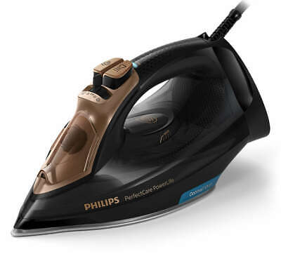 AU149 • Buy Philips GC3929/64 PerfectCare Steam Iron Clothes Garment Steamer 2400W Soleplate