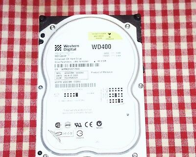 $ CDN210.34 • Buy Lot Of 14 Hard Drives Big Gigs Small Gigs All Have Been Used One Laptop Drive