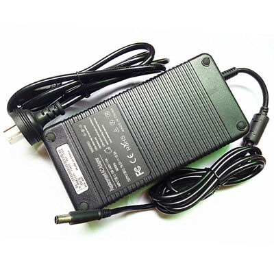 AU66.99 • Buy 330W 19.5V 16.9A Adapter Charger Power Supply For Dell Alienware M18x R2 Laptop