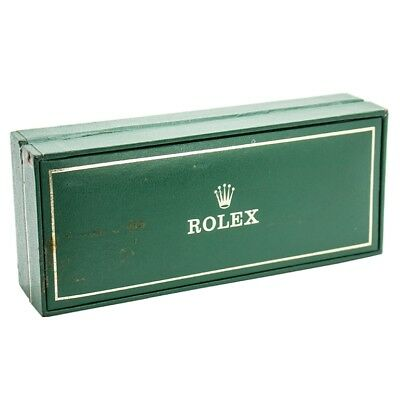 $ CDN858.71 • Buy Collectible Rolex BOX Parts VINTAGE 6239 DAYTONA COSMOGRAPH Mens 1.00.07