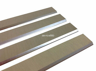 $ CDN64.01 • Buy 20-inch HSS Planer Blades Knives For Grizzly G1033 G9740 G0454 H7269 - Set Of 4