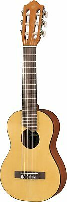 AU235.89 • Buy Yamaha GL1 Guitarele Compact Acoustic Guitar Import Japan