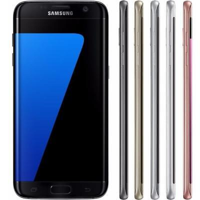 $ CDN119.04 • Buy Samsung Galaxy S7 - Global Unlocked / AT&T / T-Mobile - 32GB Android Smartphone