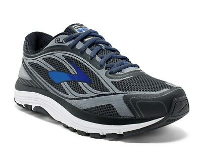 AU159.95 • Buy **SUPER SPECIAL** Brooks Dyad 9 Mens Running Shoes (4E) (038)